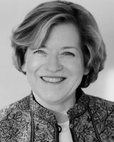 Karina Becker